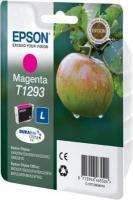 Epson C13T12934010
