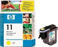HP C4813A