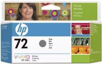 HP C9374A