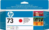 HP CD951A