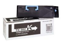 Kyocera TK-880K