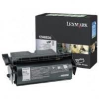 Lexmark 12A6830