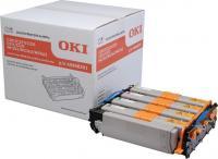 OKI 44968301