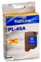 Profiline PL-51645A