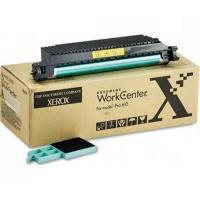 Xerox 006R00833