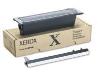 Xerox 106R00365