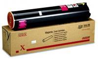 Xerox 106R00654