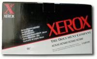 Xerox 113R00105