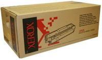 Xerox 113R00443