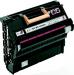 ���� �� C13S051109 ����������� Epson ��� AcuLaser C4200