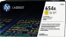 Цены на CF332A Картридж HP (№654A) Yellow для LaserJet M651