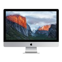 Apple iMac 27 Retina 5K (MK472)