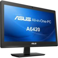 ASUS A6420-BF138X (90PT01B1-M06940)