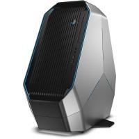 Dell Alienware Area 51 (A51-7616)