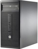 HP 280 G1 MT (N9E68ES)