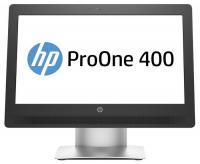 HP 400 G2 (T4R53EA)