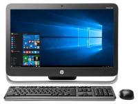 HP 400 G2 (V7Q68ES)