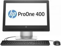HP 400 G2 (X9D83ES)