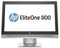 HP 800 G2 (P1G69EA)