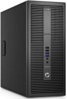 HP 800 G2 MT (T4J48EA)