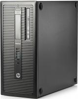 HP EliteDesk 800 G1 MT (J7C44EA)