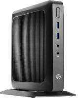 HP t520 (G9F04AA)