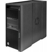 HP Z840 (G1X63EA)