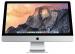 Цены на Apple iMac 27 - inch with Retina 5K display: 3.5GHz quad - core Intel Core i5 / 8GB/ 1TB Fusion Drive/ Radeon Pro 575 with 4GB video memory Apple MNEA2RU/ A Моноблок Apple Apple iMac 27 - inch with Retina 5K display: 3.5GHz quad - core Intel Core i5 MNEA2RU/ A (MNEA2R