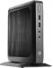 Цены на HP Inc. HP t520 DM AMD GX - 212JC4096Mb8Gbwar 3yHP ThinProOS G9F04AA#ACB HP Inc. G9F04AA#ACB Тонкий Клиент Hewlett Packard t520AMD AMD GX - 212JC SOC Flexible Series Thin Client 32 - bit OS 4GB L G9F04AA#ACB (G9F04AA#ACB)