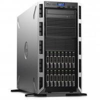 Dell 210-ADLR-116