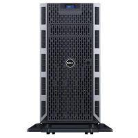 Dell 210-AFFQ-001