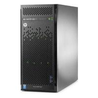 HP 777161-421