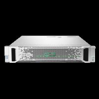 HP 830071-B21
