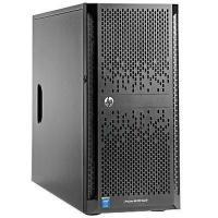 HP 834607-421