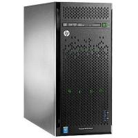 HP 838502-421