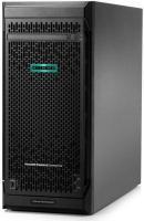 HP ProLiant ML110 Gen10 (878450-421)