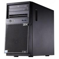 IBM 5457EHG