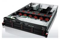 Lenovo ThinkServer RD640 (70AY000BRU)