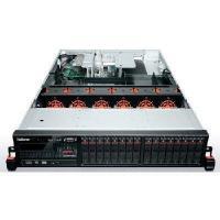 Lenovo ThinkServer RD640 (70B0000BRU)
