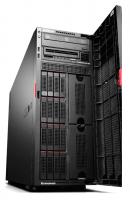 Lenovo ThinkServer TD350 (70DG000TRU)