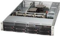 SuperMicro 6027B-URF