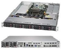 SuperMicro SYS-1018R-WC0R