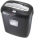 Цены на 2102560EU Уничтожитель бумаги (шредер) Rexel Duo 4x45 мм,   10 листов,   17 литров,   3 - й уровень секретности