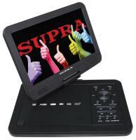 Supra SDTV-1025UT
