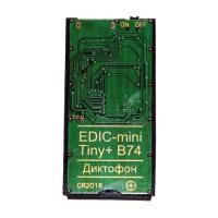 EDIC-mini Tiny+ B74-150HQ