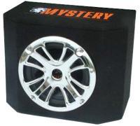 Mystery MBB-252A