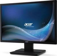 Acer V196LBb