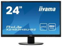 Iiyama X2483HSU-B2
