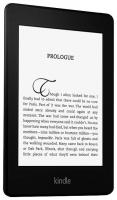 Amazon Kindle Paperwhite WiFi