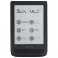 Фото PocketBook 625 Basic Touch 2